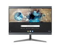Acer DQ.Z19AA.001