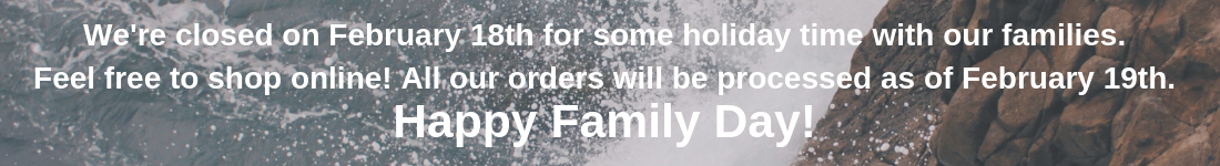 blankclothing-familyday.png