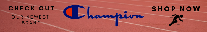 new-brand-champion-banner