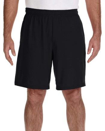 Gildan Performance Short with Pockets