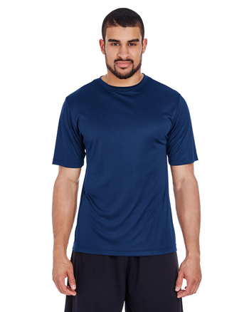 Team 365 Men's Zone Performance Tee