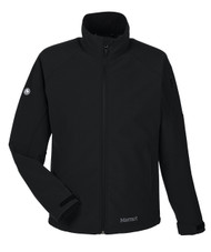 Black 98160 Marmot Men's Gravity Jacket
