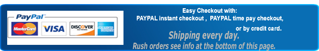 home-page-banner-base-with-gradient-paypal-copy.jpg