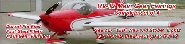 home-page-banner-rv-12-updated-copy.jpg