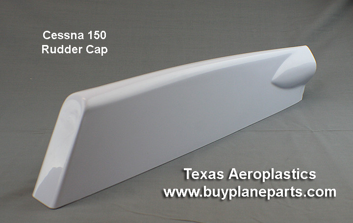 5041018-1 Pin with 8130-3 Tag NEW Cessna Part No