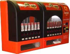 lotter-vending-machine-door-installed.jpg