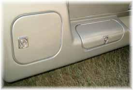 rv-custom-door-closed.jpg