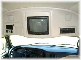rv-overhead-console-installed-front-view.jpg