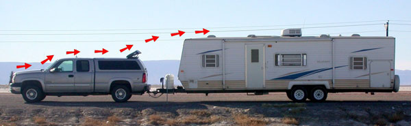 travel-trailer-with.jpg