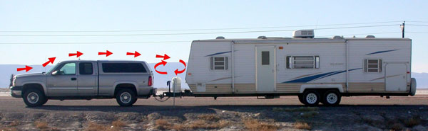 travel-trailer-without.jpg