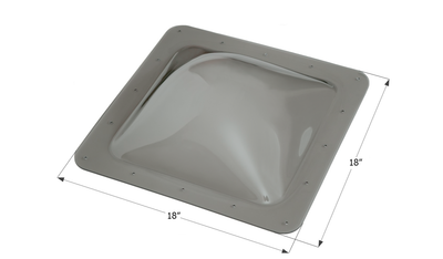 RV Skylight - SL1414