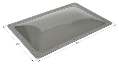 RV Skylight - SL2234
