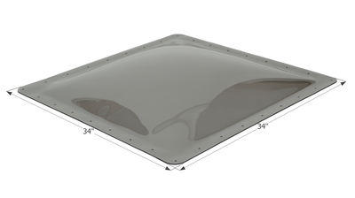 RV Skylight - SL3030