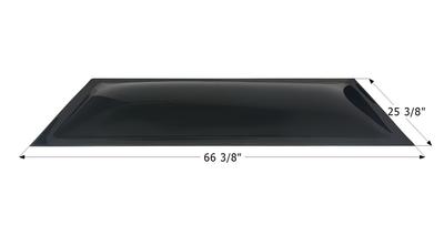 RV Skylight - SL2162