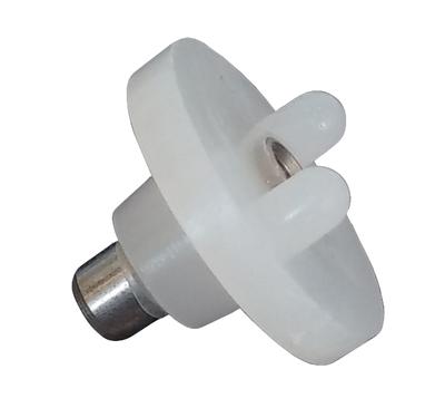"""1"""" OD Spin Weld Sensor Probe"""