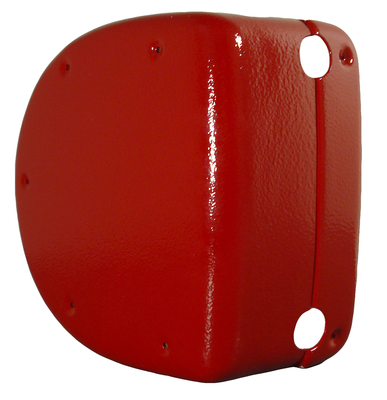 T@B Front Handle Cover