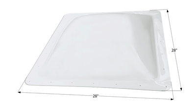 RV Skylight - SL2424