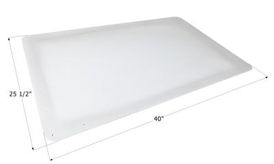 RV Skylight - SL2236