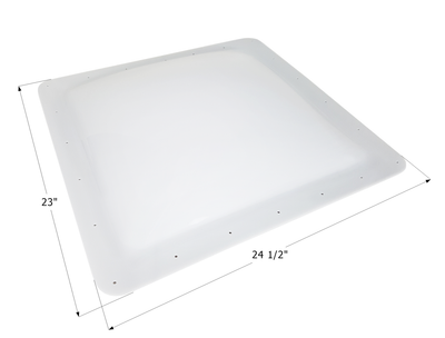 RV Skylight - SL1920