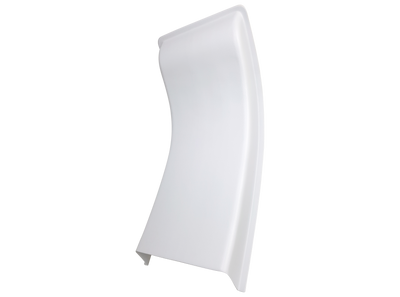 RV Specialty Items - Body Panels | Bumpers | Propane Tank Covers