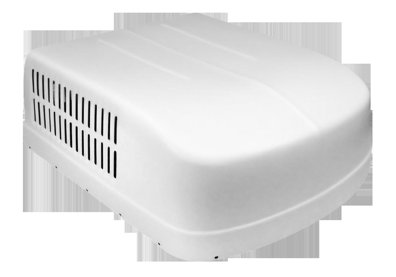 dometic rv air conditioner repair manual sante blog