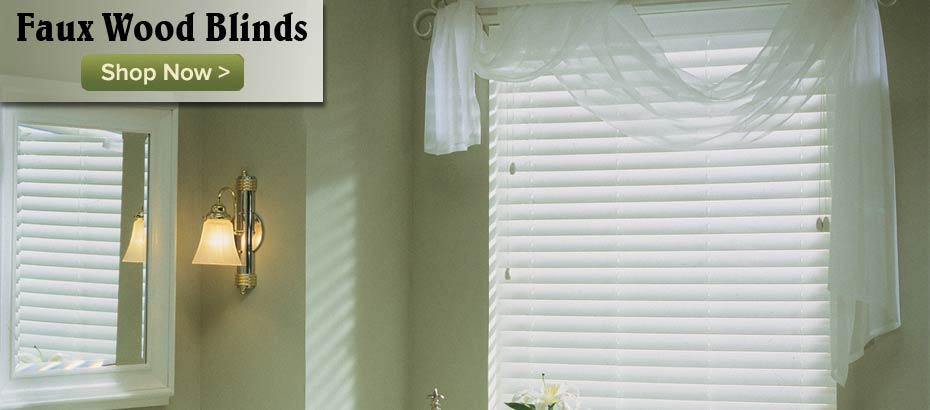 Discount Blinds Bamboo Shades Wood Blinds Cheap Blinds