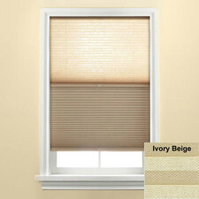 Day Night Shade Ivory Beige