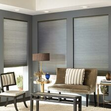 Discount Blinds Outlet Prices Free Shipping