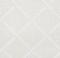 Lattice Pattern (Ivory)