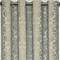 Pattern Sample (Smokey Blue)