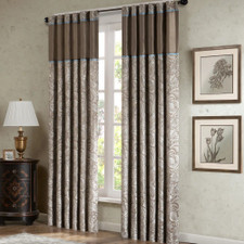 Whitman Window Curtains