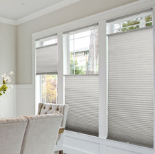 WBO Classic Top Down Bottom Up Cordless Cellular Shades