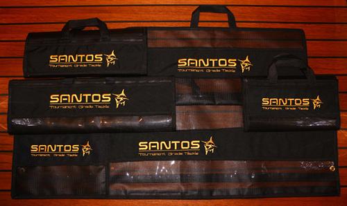 assorted-lure-bags-500.jpg