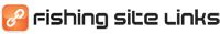 links-icon.jpg