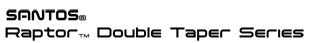 product-title-graphics-raptor-series-320w.jpg