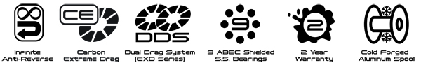 reel-icons-9bb-600w.jpg