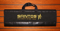 "Santos Big Game Lure Bag - Large (20"" X 8"" Pockets)"