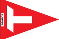 Santos Tournament Release Flags