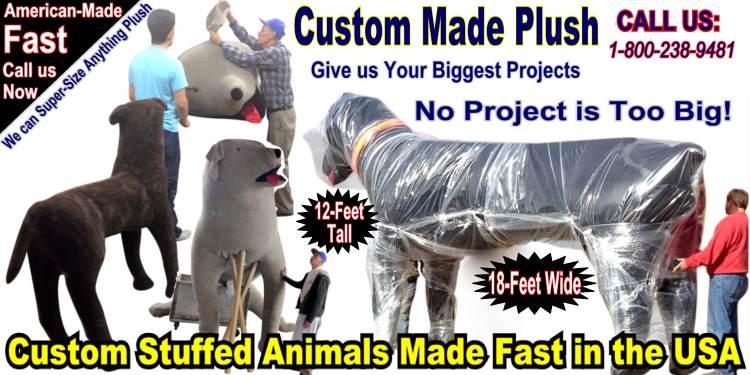 custom-plush-usa.jpg