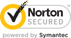 This site chose the Norton Secured Seal to promote trust online with consumers. One or more sub-domains within bigplush.com undergoes a daily malware scan to protect users from threats that could compromise hosted sites.