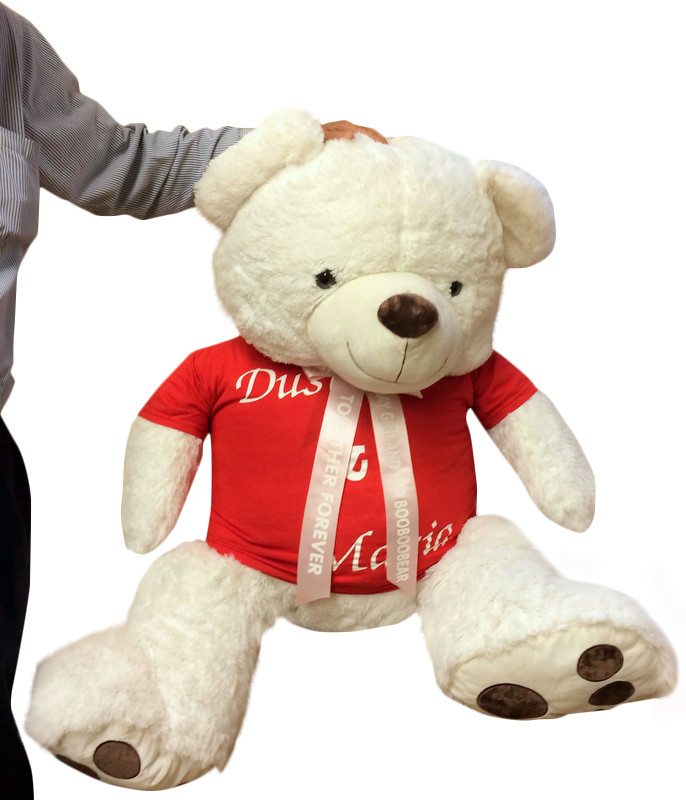personalized-bear-2-.jpg