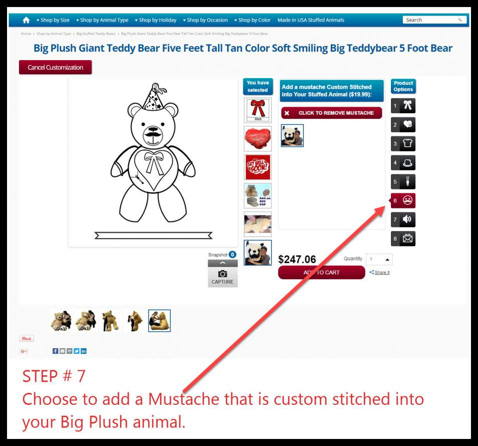 step-7-how-to-customize.jpg