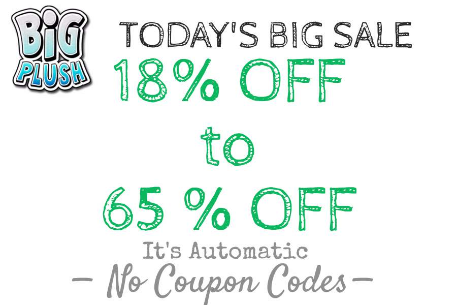 todays-sale.jpg