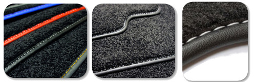 plat-carpet2.jpg
