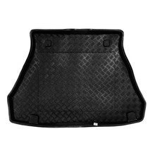 Alfa Romeo 156 Sport Wagon (2000-2007) Tailored Boot Tray (without fire extinguisher)