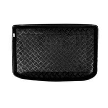 Audi A1 2nd Gen (2018-2099) Tailored Boot Tray