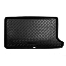 Audi A2 (2000-2099) Tailored Boot Tray