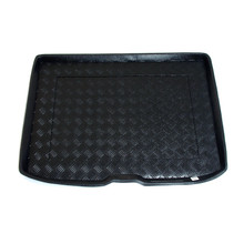 Audi A3 Hatchback & Sportback (2012-2099) Tailored Boot Tray