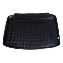 Audi A3 Hatchback & Sportback (2012-2099) Tailored Boot Tray (Space-saver Spare wheel)