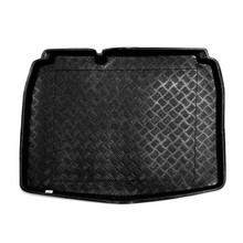Audi A3 Mk2 Hatchback & Sportback (2003-2012) Tailored Boot Tray